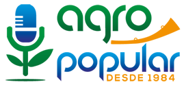 Logo AgroPopular